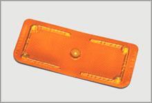 moyen de contraception la contraception d 39 urgence la vie avant la naissance. Black Bedroom Furniture Sets. Home Design Ideas