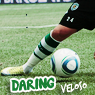 Daring-Veloso